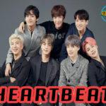 BTS Heartbeat