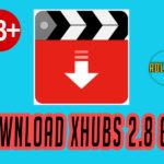 download Apk Xhubs 2.8.6.4