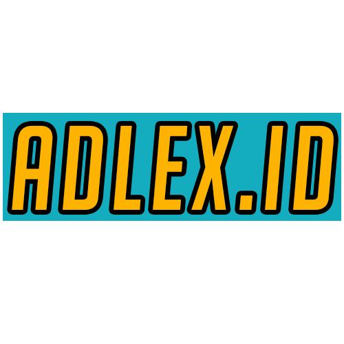 Adlex News