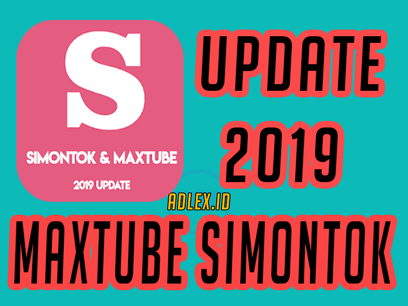 Simontox App 2019 Apk Download Latest Version 20 Download