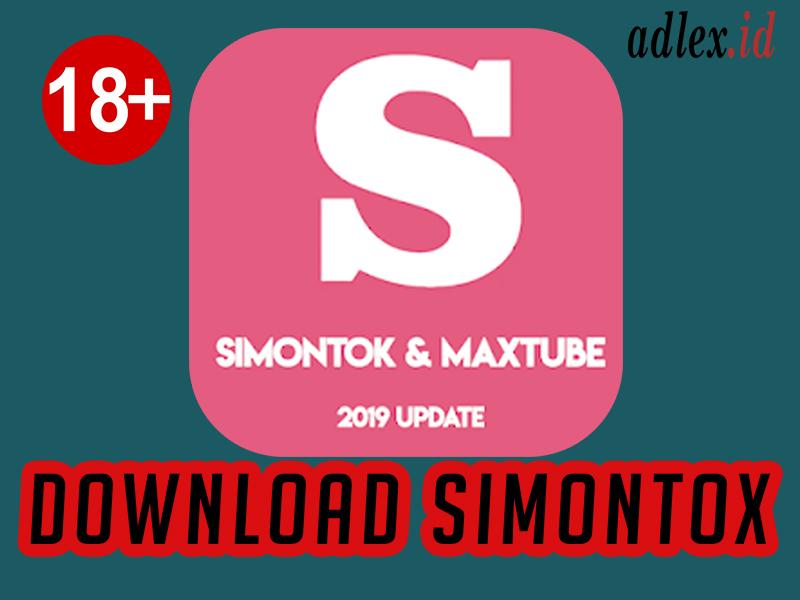 simontox apk