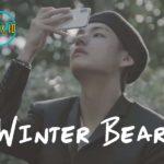 download winter bear