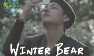download winter bear