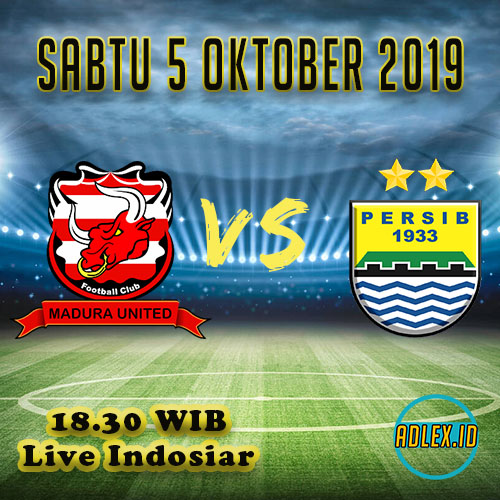 live streaming persib