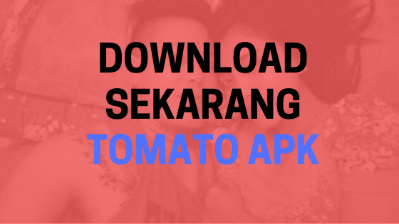 tomato apk video bokeh