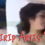 Video Mirip Gisella Anastasia