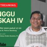 Link Live Streaming Misa