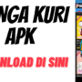 download mangakuri apk