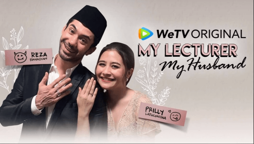 download novel my lecturer my husband pdf
