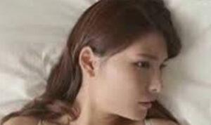japanese bokeh full offline video bokeh museum