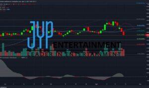 Harga Saham Jyp Entertainment